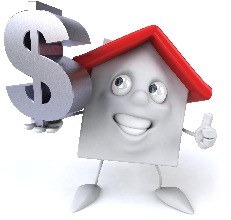 Pre-Foreclosure Program Helps Struggling Homeowners