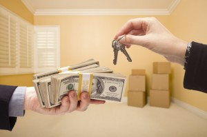 How To Sell Your Nashville House or Investment Property For Cash